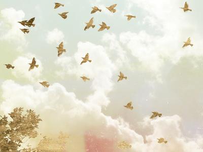https://imgc.artprintimages.com/img/print/golden-flight-i_u-l-q19bwkh0.jpg?p=0