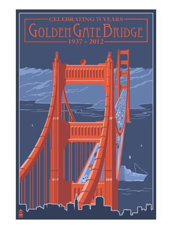 https://imgc.artprintimages.com/img/print/golden-gate-bridge-and-skyline-75th-anniversary-san-francisco-ca_u-l-q1gpm030.jpg?p=0