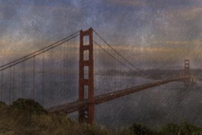 https://imgc.artprintimages.com/img/print/golden-gate-bridge-rain-painterly_u-l-q1agvv30.jpg?p=0