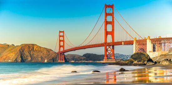 golden-gate-bridge-san-francisco