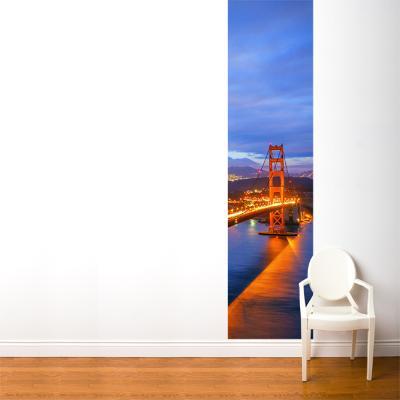 Golden Gate--Wall Mural