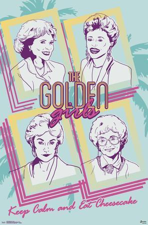 https://imgc.artprintimages.com/img/print/golden-girls-group_u-l-f9hnjn0.jpg?p=0