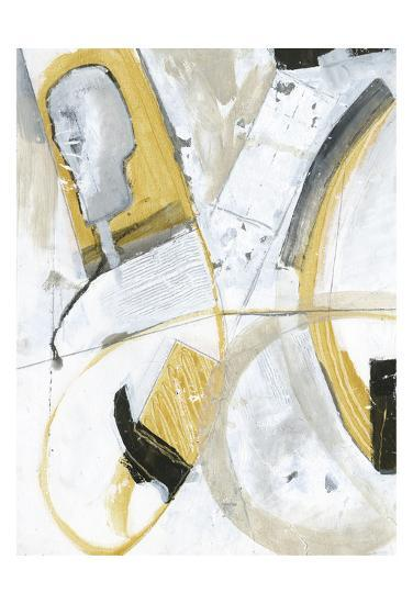 Golden Gloves Champ-Smith Haynes-Art Print