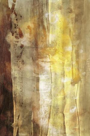 https://imgc.artprintimages.com/img/print/golden-glow-i_u-l-q1apjtc0.jpg?p=0