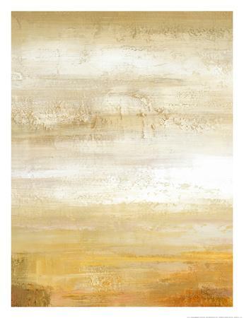 https://imgc.artprintimages.com/img/print/golden-impression-i_u-l-f98m430.jpg?p=0