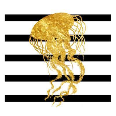https://imgc.artprintimages.com/img/print/golden-jelly-fish_u-l-f8j3fw0.jpg?p=0