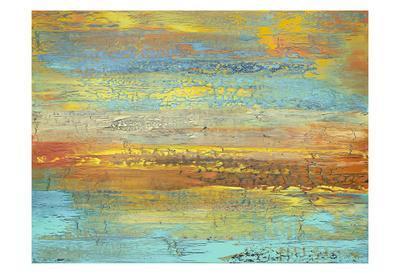 https://imgc.artprintimages.com/img/print/golden-landscape_u-l-f8qzyp0.jpg?p=0