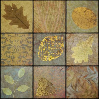 https://imgc.artprintimages.com/img/print/golden-leaves-nine-square_u-l-q1a6njv0.jpg?p=0