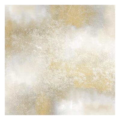 Golden Lights-Kimberly Allen-Art Print