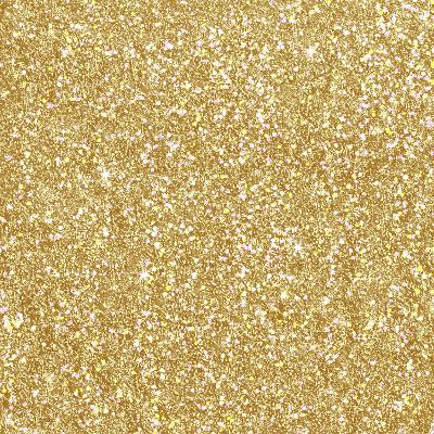 Golden Luxury-Wonderful Dream-Art Print