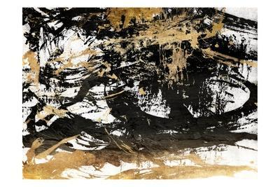 https://imgc.artprintimages.com/img/print/golden-mess_u-l-q1g7w0e0.jpg?p=0
