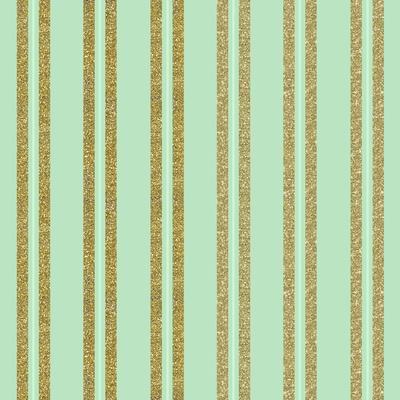 https://imgc.artprintimages.com/img/print/golden-mint-stripes_u-l-pyo91q0.jpg?p=0