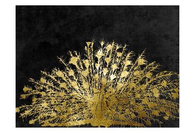 https://imgc.artprintimages.com/img/print/golden-peacock-2_u-l-f8vydz0.jpg?p=0