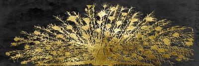 https://imgc.artprintimages.com/img/print/golden-peacock_u-l-f8vybj0.jpg?p=0