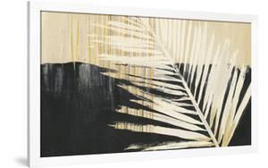 Golden Raffia II