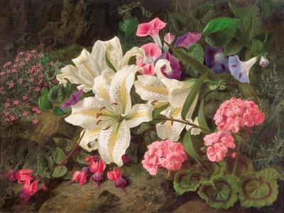 https://imgc.artprintimages.com/img/print/golden-rayed-lily-of-japan-1869_u-l-puuruo0.jpg?p=0