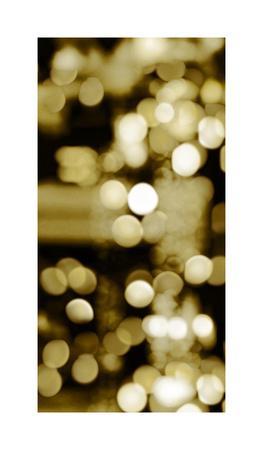 https://imgc.artprintimages.com/img/print/golden-reflections-triptych-i_u-l-f88pfq0.jpg?p=0