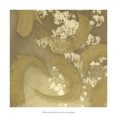 Golden Rule II-Megan Meagher-Premium Giclee Print