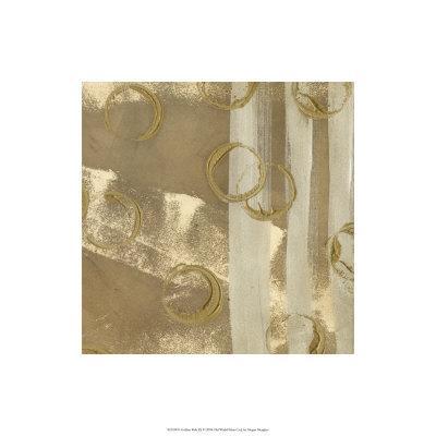Golden Rule IX-Megan Meagher-Limited Edition