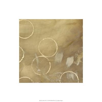 Golden Rule V-Megan Meagher-Limited Edition