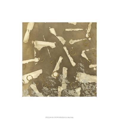 Golden Rule VII-Megan Meagher-Limited Edition