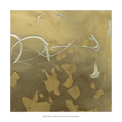 Golden Rule VIII-Megan Meagher-Premium Giclee Print