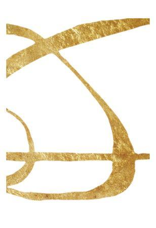 https://imgc.artprintimages.com/img/print/golden-tinsel-2_u-l-f8ixbz0.jpg?p=0