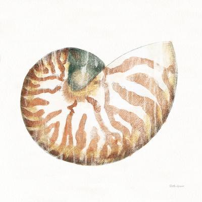 https://imgc.artprintimages.com/img/print/golden-treasures-iv-on-white_u-l-q1ay3b30.jpg?p=0