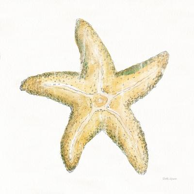 https://imgc.artprintimages.com/img/print/golden-treasures-vi-on-white_u-l-q1ay3u20.jpg?p=0