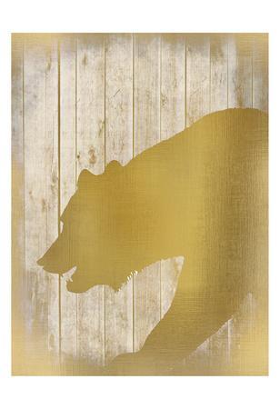 https://imgc.artprintimages.com/img/print/golden-wildlife-1_u-l-f8s72h0.jpg?p=0