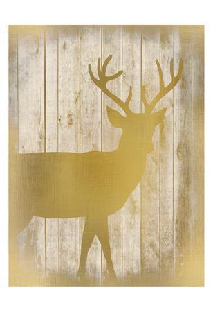 https://imgc.artprintimages.com/img/print/golden-wildlife-3_u-l-f8s72j0.jpg?p=0