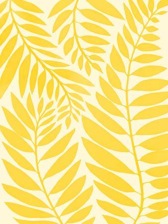 https://imgc.artprintimages.com/img/print/golden-yellow-leaves_u-l-f9i6yt0.jpg?p=0