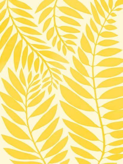 Golden Yellow Leaves Art Print Modern Tropical Art Com Tropical yellow products are coloring substances usually made from inorganic compounds. golden yellow leaves by modern tropical