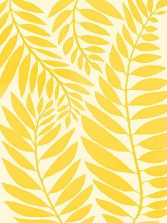 https://imgc.artprintimages.com/img/print/golden-yellow-leaves_u-l-f9i6yw0.jpg?p=0