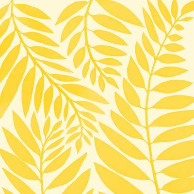 https://imgc.artprintimages.com/img/print/golden-yellow-leaves_u-l-f9i71v0.jpg?p=0