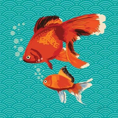 https://imgc.artprintimages.com/img/print/goldfish-i_u-l-q19vcrl0.jpg?p=0