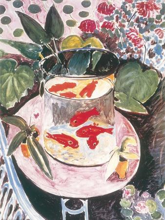https://imgc.artprintimages.com/img/print/goldfish_u-l-erkat0.jpg?p=0