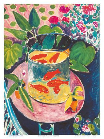 https://imgc.artprintimages.com/img/print/goldfish_u-l-f9iim80.jpg?p=0