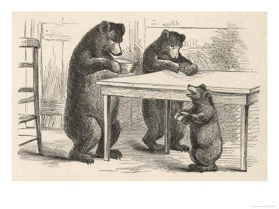 https://imgc.artprintimages.com/img/print/goldilocks-and-the-three-bears_u-l-ovx2n0.jpg?p=0