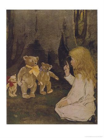 https://imgc.artprintimages.com/img/print/goldilocks-gives-three-teddy-bears-a-talking-to_u-l-owzzi0.jpg?p=0