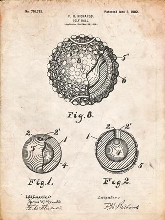 https://imgc.artprintimages.com/img/print/golf-ball-1902-patent_u-l-q121niy0.jpg?p=0