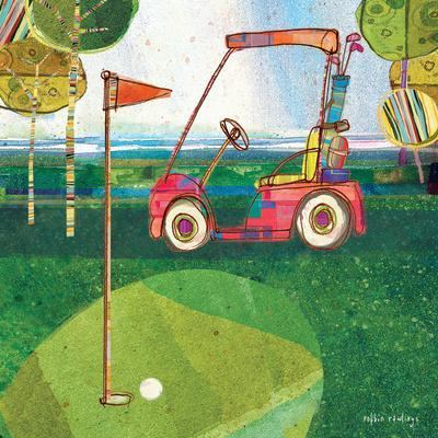 https://imgc.artprintimages.com/img/print/golf-cart-red_u-l-py37np0.jpg?p=0