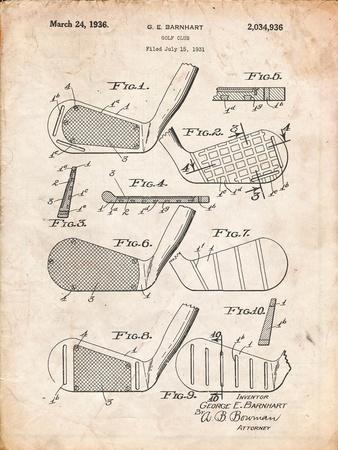 https://imgc.artprintimages.com/img/print/golf-club-club-head-patent_u-l-q1221k70.jpg?p=0