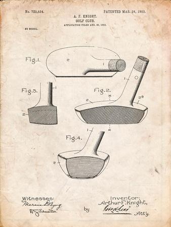 https://imgc.artprintimages.com/img/print/golf-club-putter-patent_u-l-q1226610.jpg?p=0