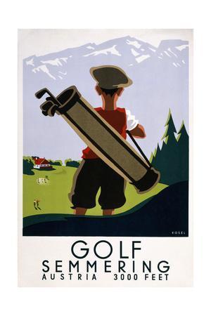 https://imgc.artprintimages.com/img/print/golf-semmering_u-l-pyms1r0.jpg?p=0