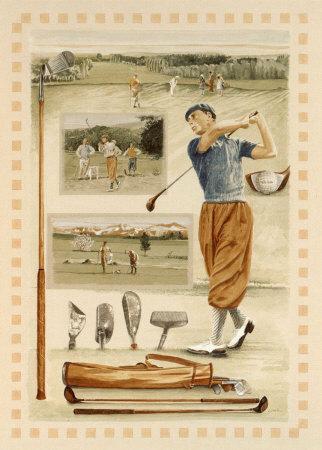 https://imgc.artprintimages.com/img/print/golf_u-l-f2xuzv0.jpg?p=0