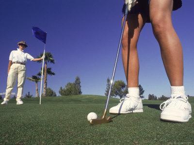 https://imgc.artprintimages.com/img/print/golfer-putting-while-other-person-holds-flag_u-l-p4veqm0.jpg?p=0