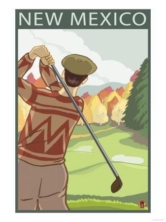 https://imgc.artprintimages.com/img/print/golfer-scene-new-mexico_u-l-q1go7yd0.jpg?p=0