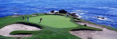 https://imgc.artprintimages.com/img/print/golfers-pebble-beach-california-usa_u-l-ohhra0.jpg?p=0