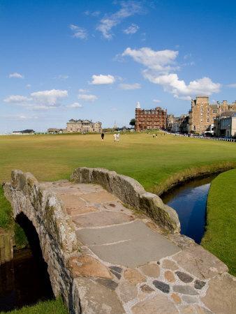 https://imgc.artprintimages.com/img/print/golfing-the-swilcan-bridge-on-the-18th-hole-st-andrews-golf-course-scotland_u-l-p2se4o0.jpg?p=0